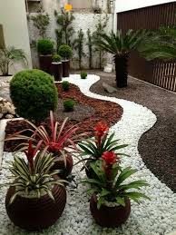 small landscaping ideas 17 small front yard landscaping ideas to define your curb appeal