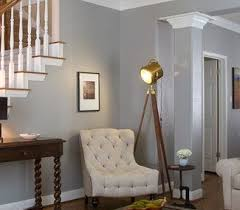 best neutral paint colors for any space the undertones best
