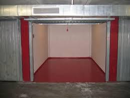 porta box auto cemento industriale impresa di pulizie roma talenti porta di