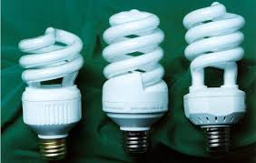 fluorescent lights and migraines ditch these light bulbs that cause migraines and even cancer
