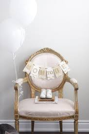 Decorating M Is For Mama by Best 25 Baby Shower Chair Ideas On Pinterest Baby Showers Baby