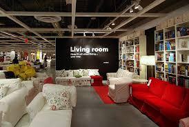 living room stunning ikea orlando furniture 2017 design catalog