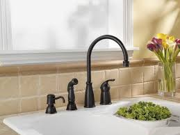 Square Kitchen Faucet by Kitchen Faucets Pull Down Kitchen Faucets Pull Down Best Pull