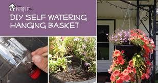 14 sensible diy garden hacks that can make you a smart gardener