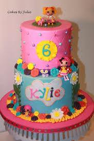 lalaloopsy cake topper lalaloopsy birthday cake wtag info
