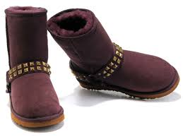 womens ugg boots purple ugg arrival boots uggs outlet collects warm and
