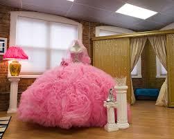 gipsy brautkleid 47 best amazing and wedding dresses images on