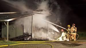 Pretty Shed by Redmond Late Night Fire Destroys Farm Storage Shed U2013 Kills Pigs