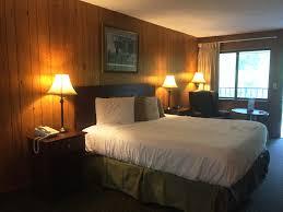 rooms u0026 suites brookside resort best hotel in gatlinburg tn
