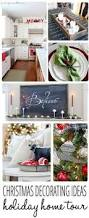 Ideas For Decorating Your Home 70 Christmas Decorating Ideas For A Joyful Holiday Home Mantle