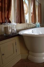 southern living idea house tour the bedrooms u0026 baths