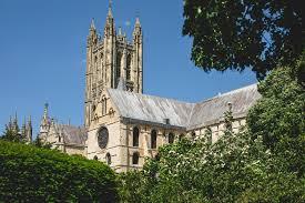 canterbury cathedral floor plan canterbury cathedral wedding photographer kent