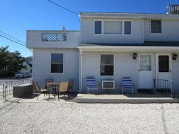 long beach island home rental 137 e maryland avenue