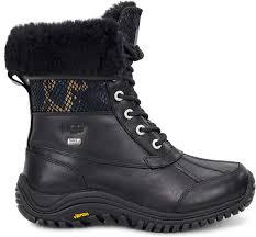 s ugg australia adirondack boot ii ugg s adirondack ii velvet free shipping free