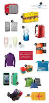 best 25 gifts for travelers ideas on pinterest travel gifts