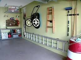 garage paint colors u2013 venidami us