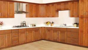 Flat Front Kitchen Cabinet Doors Cabinet Doors Beautiful Flat Panel Kitchen Cabinets White Pack