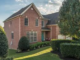 House With Inlaw Suite For Sale In Law Suite Nashville Real Estate Nashville Tn Homes For Sale
