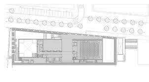 Cobo Hall Floor Plan