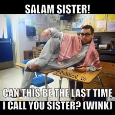 Halal Memes - halal jokes google search halal acceptable jokes