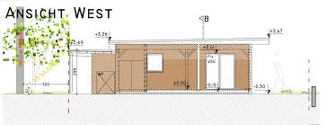 Straw Bale House Floor Plans by July Straw Bale House Ursula St Pölten Lower Austria Strohnatur