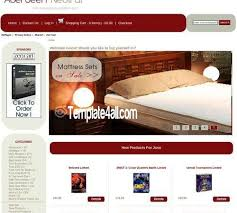 983 best free website themes templates images on pinterest free
