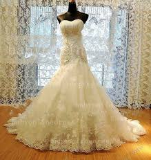 wedding dresses for sale online lace beaded wedding dresses for sale online affordable bridal