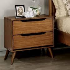 steampunk furniture nightstand simple ikea rast hack industrial steampunk nightstand