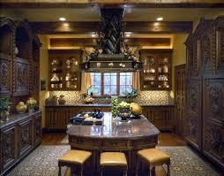 bar am駻icain cuisine bar americain cuisine deco bar americain americaine bar cuisine