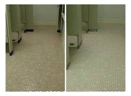 Grout Cleaning Service Tile Grout Cleaning Color Sealing Castle Rock Co