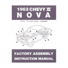 1970 chevelle windshield wiper motor wiring diagram wiring