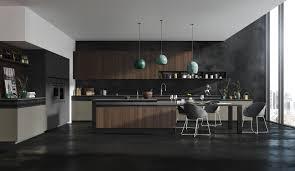 cuisine designe cuisines design modèles et réalisations