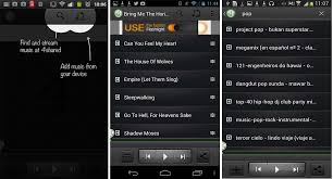 4shared apk free best free mp3 downloads app for android tricks forums