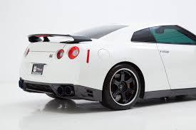 nissan gtr extended warranty 2014 nissan gt r black edition carrollton tx texas rides