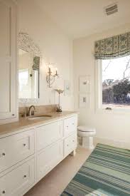 southern living bathroom ideas southern living bathroom ideas 2018 athelred