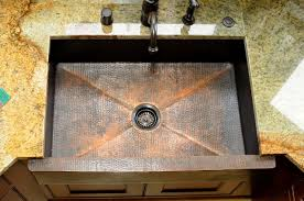 pictures of farmhouse sinks fernanda lg farmhouse sink copper sinks online