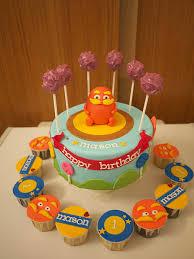dr seuss birthday cakes children birthday cakes