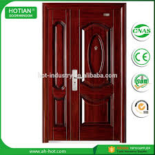 Bedroom Ideas Iron Gate Color Gate Color Design Gate Color Design Suppliers And Manufacturers