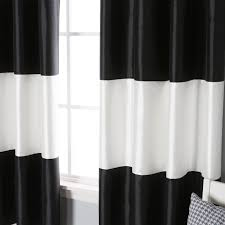 Cheap Black Curtain Rods Bedroom Design Magnificent Bedroom Curtains Silver Curtains