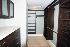 Furniture For Walk In Closet by Expert Closets Expert Closets Affordable Walk In Closets