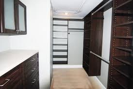 Walk In Closets Expert Closets Expert Closets Affordable Walk In Closets
