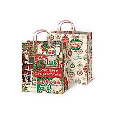 unique gift bags sets paper source
