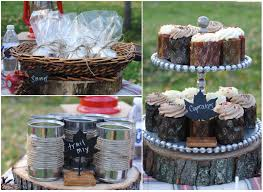backyard party food ideas backyard birthday party food ideas archives party themes inspiration
