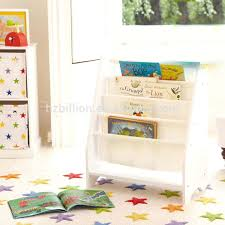 Display Bookcase For Children Bookcase Bookcase With Glass Doors Target Bookcase With Doors