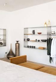 Home Design Stores Nz Simon James Design