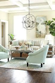 Top 25 Best Dining Room Coastal Living Resort Dining Table Coastal Living Dining Room