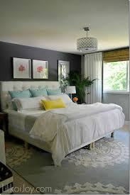 beautiful diy makeovers for your home bedspread bedrooms and change