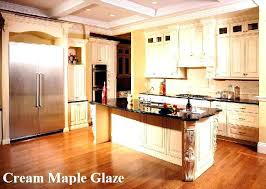 Where To Buy Cabinet Doors Only Buy Cabinets Where To Buy Kitchen Cabinets Doors Only Frequent