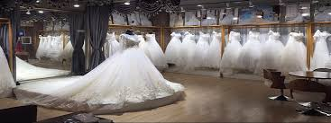 wedding dress store suzhou keltoi wedding dress store wedding dress bridal dress