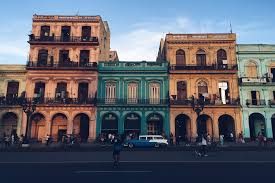 cuba holidays best places to visit in cuba the lost avocado